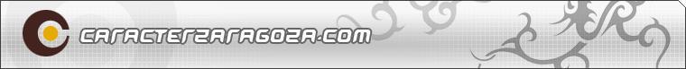 """La imagen """"https://caracterzaragoza.blogia.com/upload/img-logo.JPG"""" no puede mostrarse, porque contiene errores."""